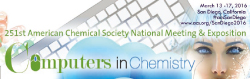 251st American Chemical Society National Exposition