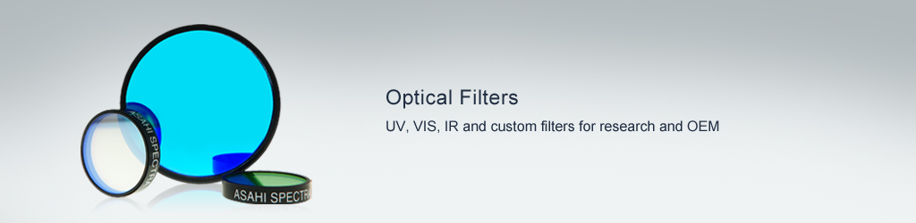 image Optical Filters